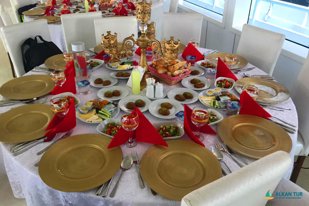 teknede-iftar-menusu-01