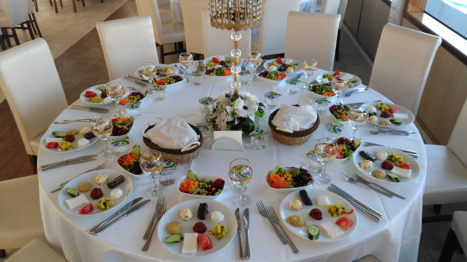 teknede-iftar-05