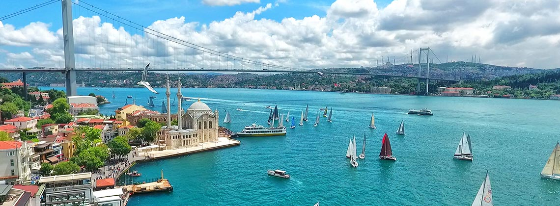 Instagram-Fenomenlerinin-En-Gözde-İstanbul-Rotaları